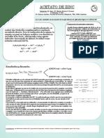 Estudio de Polímeros de Ní(II).pdf