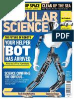 Popular Science 2010-08.pdf