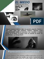 Qué-es-el-Miedo-1.pptx