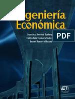 210155151-Ingenieria-Economica.pdf