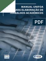 Manual Tcc 2edicao