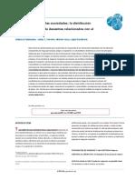 Floods and Societies the Spatial Distrib.en.Es (1)