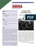 Jurnal_Mei_2013.pdf