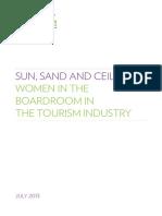 Sun Sand Ceiling F (1)
