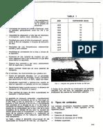 Manual Camiones Volquete Mineros Tipos Estructura Sistemas Aplicaciones Operaciones Seleccion Tendencias
