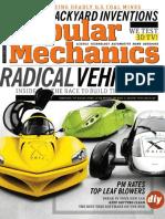 Popular Mechanics 2010-09.pdf