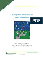 Guiao2_Projeto_rs4e_ 2006.pdf