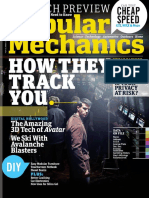 Popular Mechanics 2010-01.pdf