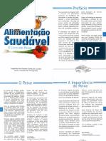 Livro-Peixe.pdf