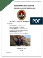 COMPARACION-DE-PATRIMONIO-GEOLOGICO-310518.docx
