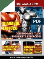 71313645-Revista-Max-Pump-Dinabol-Em-Foco.pdf