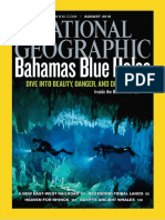 National Geographic Interactive 2010-08.pdf