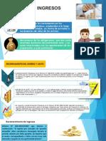 RECONOCIMIENTO-DE-INGRESOS-Y-GASTOS-CRITERIO-DE-GENERALIDAD.pptx