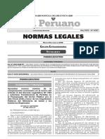 aprueban-nuevos-montos-de-la-compensacion-economica-en-el-ma-decreto-supremo-n-006-2018-ef-1607190-1.pdf