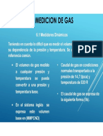 Microsoft PowerPoint - Gas 3