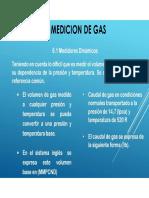 Microsoft PowerPoint - Gas 3