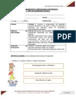 Prueba Diagnostica Repasando Contenidos 96914 20180318 20180315 161933