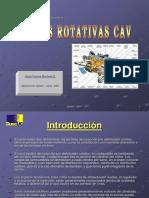Bomba Inyección Rotativa Cav.ppt