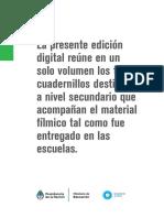 libroafp_completo.pdf