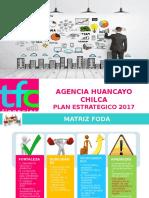 337797905 Plan Estrategico Ag Huancayo Chilca 2017 Cortegido