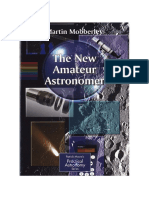 The New Amateur Astronomer.pdf