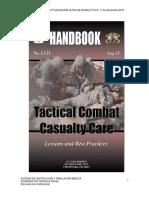 TCCC 2013.pdf