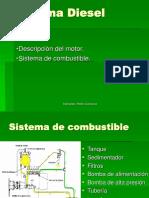 Sistema Inyección Diesel.ppt