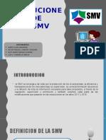 resolucion DE LA SMV.pptx