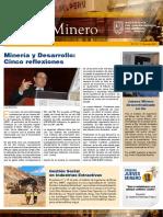 BOLETIN MINERIA Y DESARROLLO.pdf