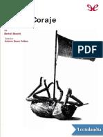 Madre coraje y sus hijos - Bertolt Brecht.pdf