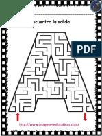 Cuadernillo-para-trabajar-las-vocales-PDF-18-37.pdf