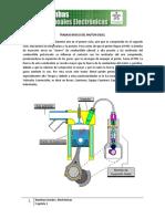 Bombas Lineales Mecánicas y Electrónicas-Sena.pdf