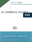 Yves-Congar-El-Espiritu-Santo.pdf