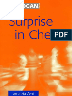Surprise In Chess.pdf