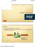 3. Capacidad y % de utilización.pdf