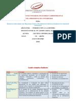 207661722 Cuadro Sinoptico Auditoria