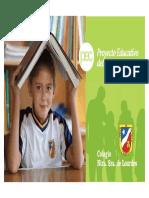 Proyecto.Educativo