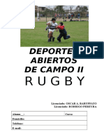 CUADERNILLO RUGBY COMPLETO 2016.doc