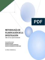 Tesis-I-Omar-Perez (1).pdf
