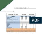 Plan de Estudio_7º y 8º básico