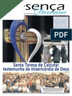 181_AGO_NET (1).pdf