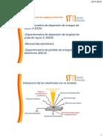 EDX (1).pdf