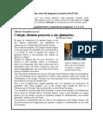 200706240147090.simce de lenguaje y comunicación 8.doc