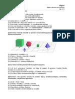 Algunos Ejercicios Para Practicar (Cap. 4 5)_1