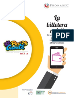 Billetera Movil Informate Becariom-4