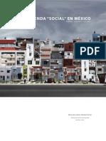 libro-vivienda-social.pdf