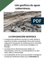 6. Prospección geofísica de aguas subterráneas(2).pdf
