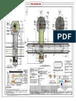 PL3-ID-0332-PLA-212-AR-00051-R01