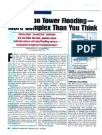 Distillation tower flooding  more complex than you think.pdf