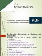 58171223.Regimen Contractual 2016- 2
